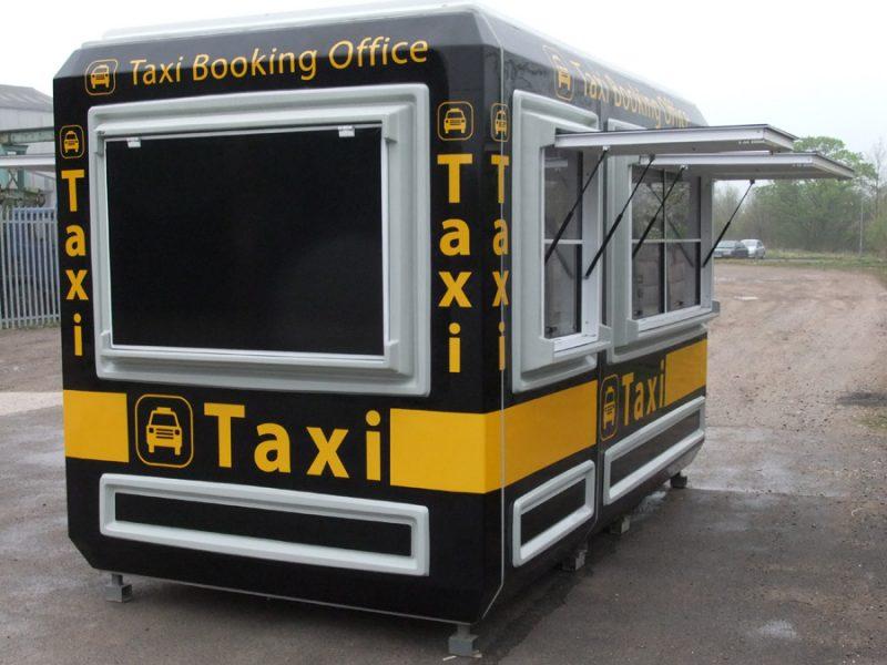 kiosk-cabin-main