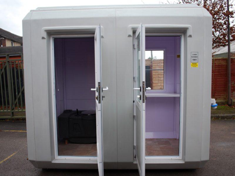 wc-cabin1